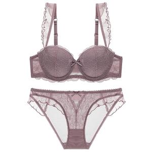 ba70b3f8eb64b China Wholesale Bras And Panties