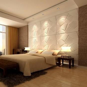 https://sc01.alicdn.com/kf/HTB1RaO5g8HH8KJjy0Fbq6AqlpXaV/bamboo-fibre-materia-bedroom-3d-wall-decor.jpg_350x350.jpg