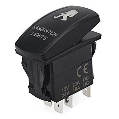 Sasquatch-rocker-switch-.jpg