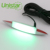 4pcs Car Fender Wheel Eyebrow Protector LED Lights Lamp Kit RGB Car Wheel Eyebrow Lamp Flash Breathe With RF Remote control