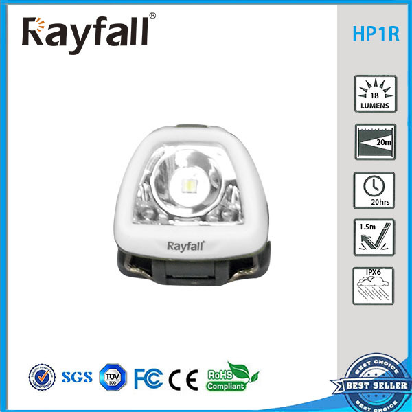 2014 Rayfall New Lightweight High Power Led Moving Head Lights ...