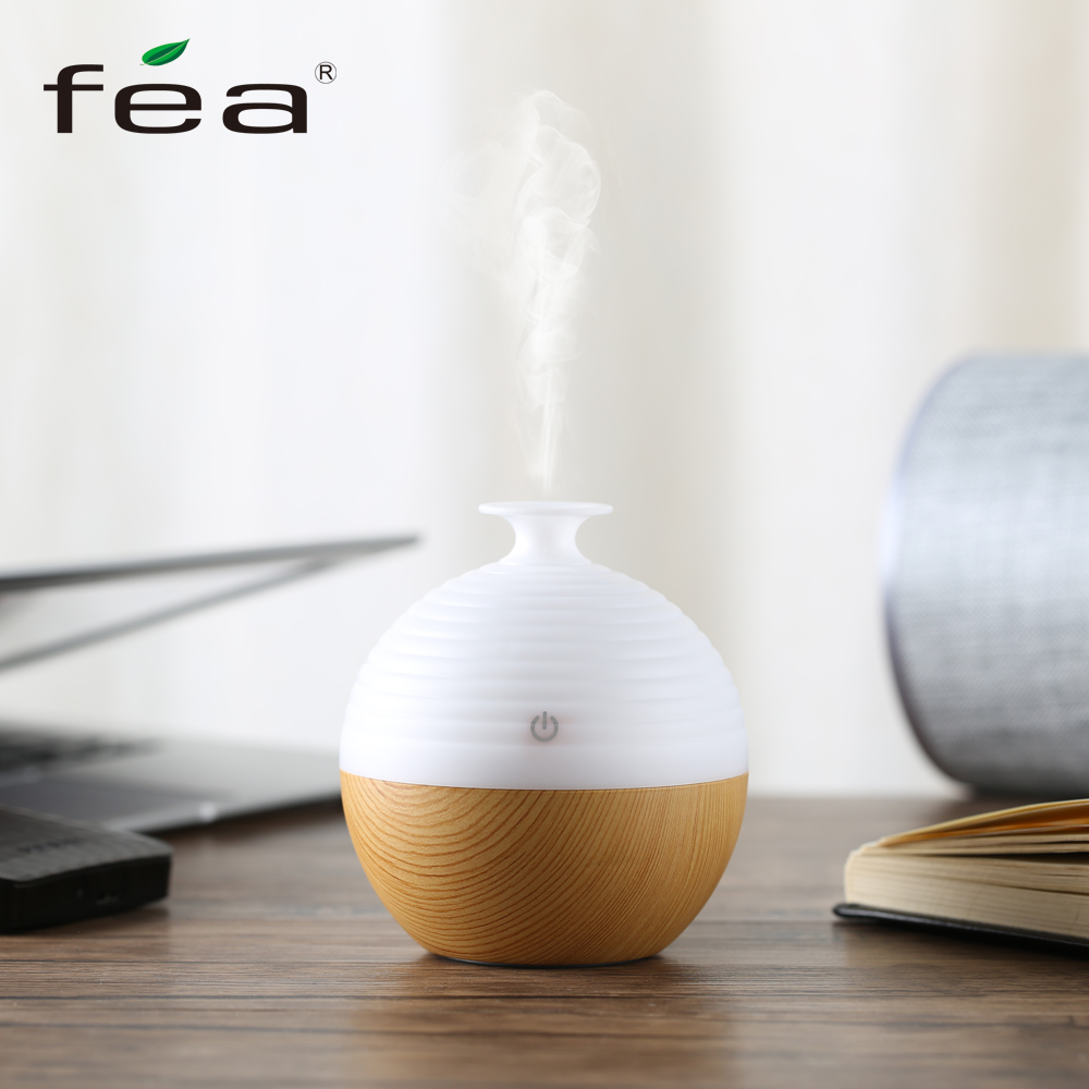 Online Get Cheap Essential Oil Diffuser Aliexpress Com