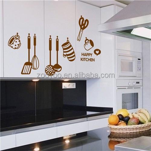 Disegni Per Cucina BU01 ~ Pineglen