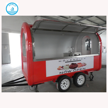 Catering Vans For Sale >> Hot Sale Customized Catering Van For Sale In Philippines Vans