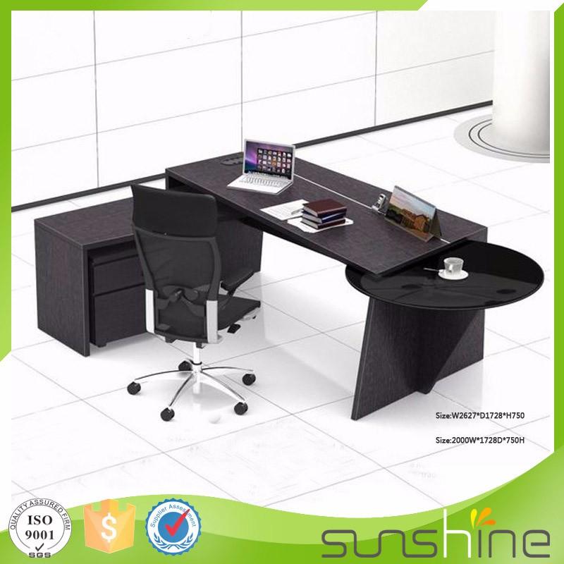 Prezzo scrivania latest scrivania ufficio studio anta e for Scrivania stile industriale