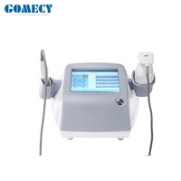 CE Approved HIFU ultrashape liposonic portable slimming weight loss machine/liposonix hifu belly slim fat removal Korean HIFU
