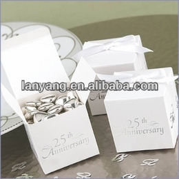 white malaysia wedding candy paper box template