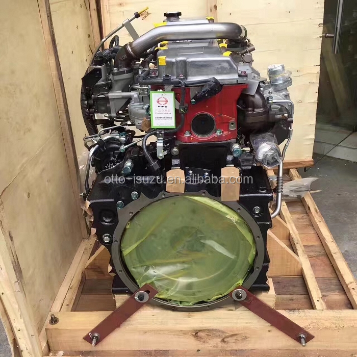 Buy Cheap China Lifan Engine 400cc Products Find