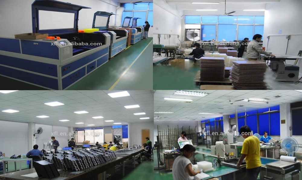 High Transparent Big Fish Tanks For Sale/fish Tank Manufacturer ...