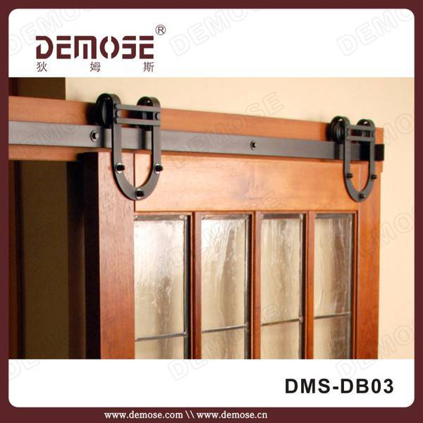 make japanese sliding trap door to room price & Make Japanese Sliding Trap Door To Room Price - Buy Sliding Door To ...