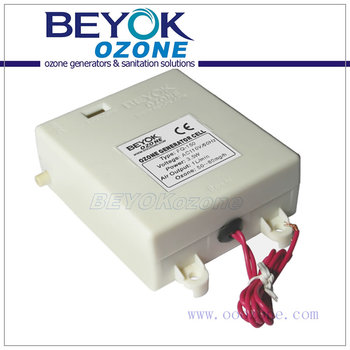 Fq-150 Abs Plastic Shell Ozone Generator 150mg For Water Dispenser - Buy  Abs Plastic Shell Ozone Generator,Ozone Generator 150mg,Ozone Generator  150mg