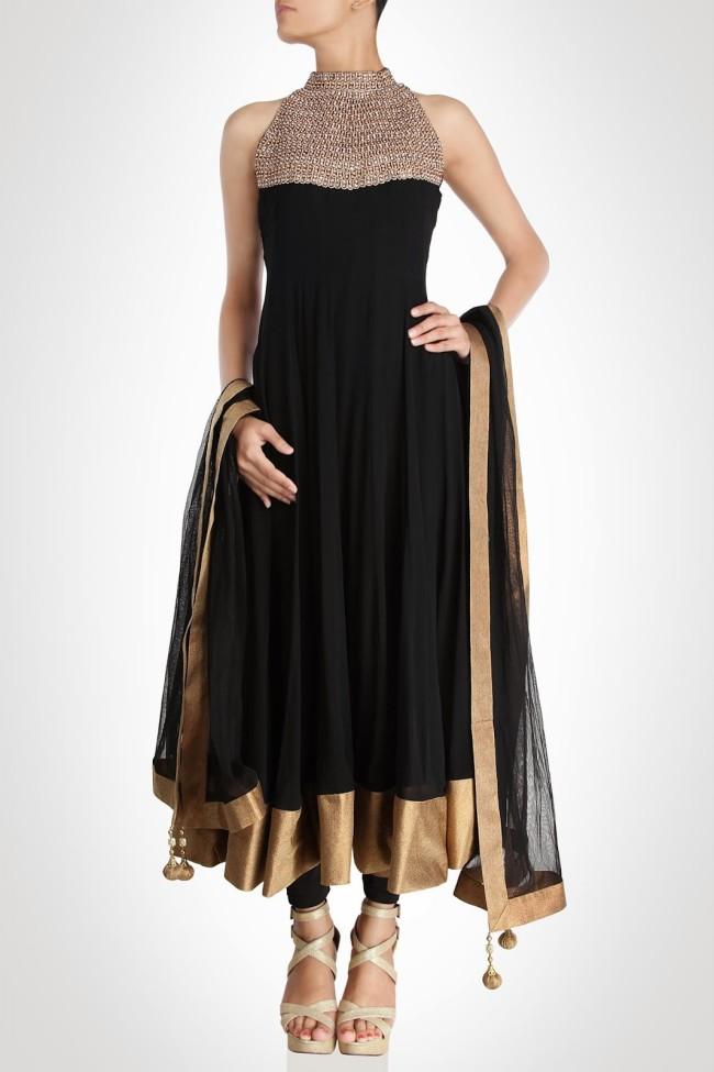 Model Suit Neck Designs Front And Back For Girls   Dresses For Women   Pinterest   Shalwar Kameez ...
