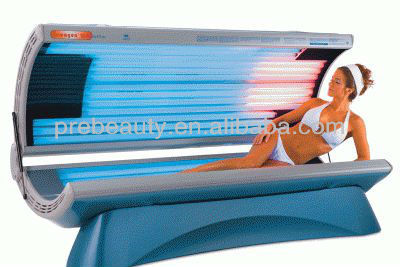 Facial tanning lamp beds for sale beds for sale