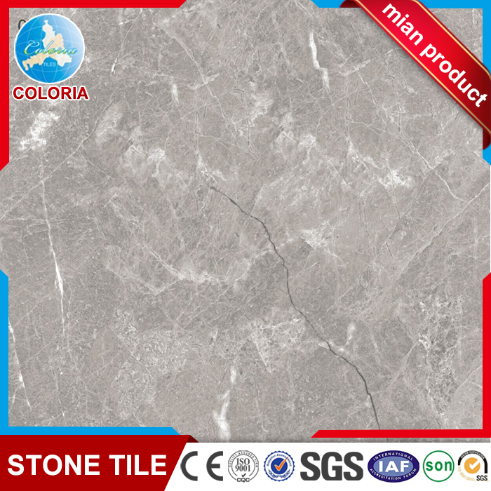 Most popular Non-Slip islamic ceramic tile Porcelain tile panels with competitive price