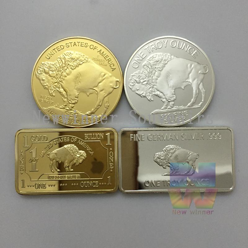 Popular 1 Oz Gold Buffalo Buy Cheap 1 Oz Gold Buffalo Lots