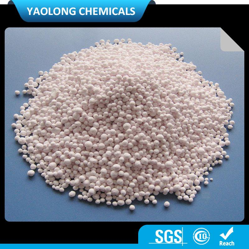 feed grade 98% purity price manganese sulfate monohydrate