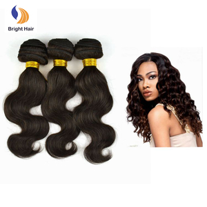 China Angel Remy Hair Wholesale Alibaba