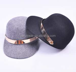 554fedda611cc5 Military Hat Bands, Military Hat Bands Suppliers and Manufacturers at  Alibaba.com