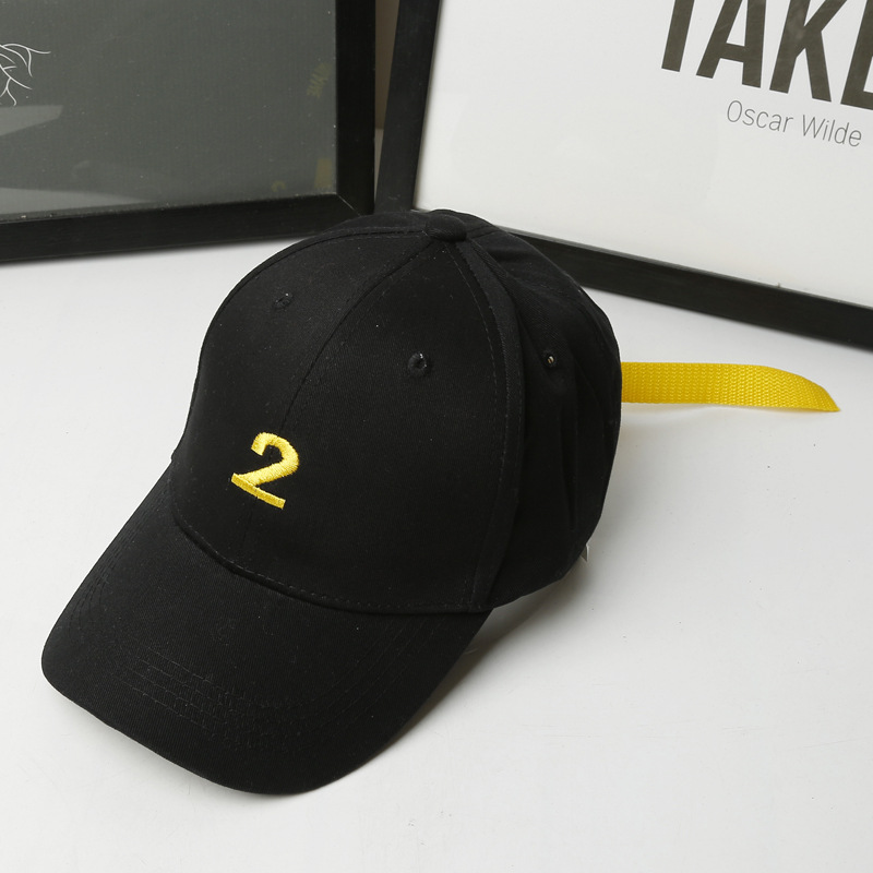 Custom fitted hats capbeast