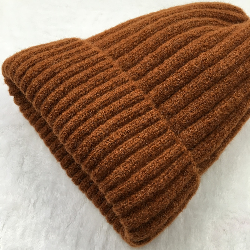 side sample wool fleece