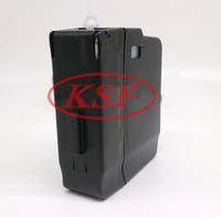 wholesale Videojet printer ink cartridge for 1000series