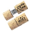 mini gadget Real wine cork usb flash drive, wine bottle cork u-disk Laser Engraving professioal wedding gift USB
