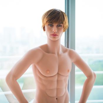Matt cole gay porn star