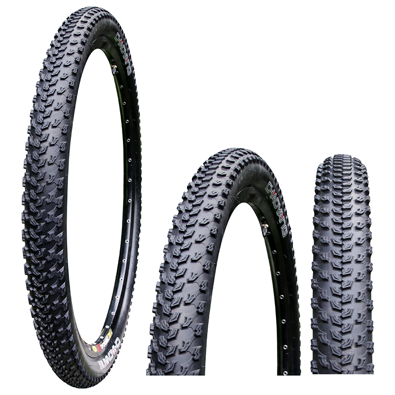 Solid Rubber Bike Tires Solid Rubber Bike Tires Suppliers And