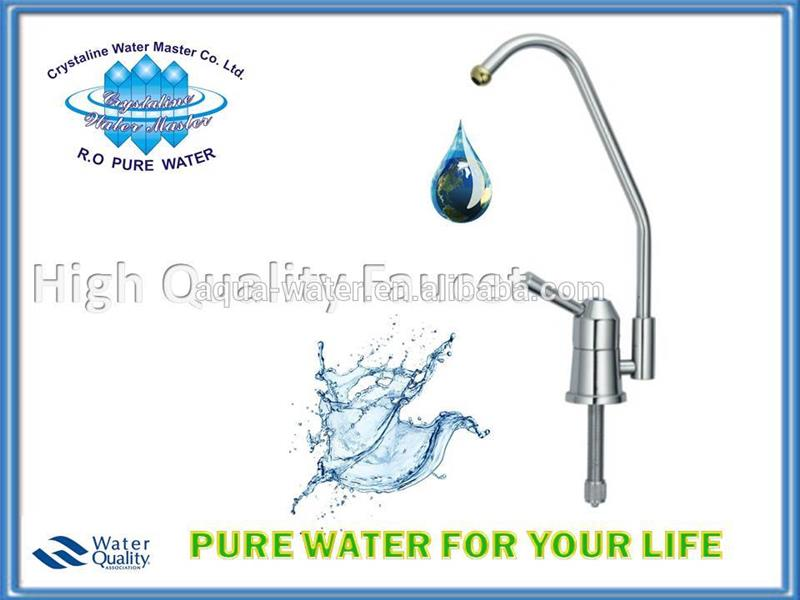 air gap faucet – massagroup.co