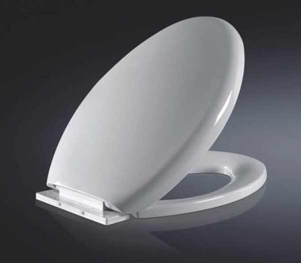 Fancy Toilet Seat Cover, Fancy Toilet Seat Cover Suppliers And  Manufacturers At Alibaba.com