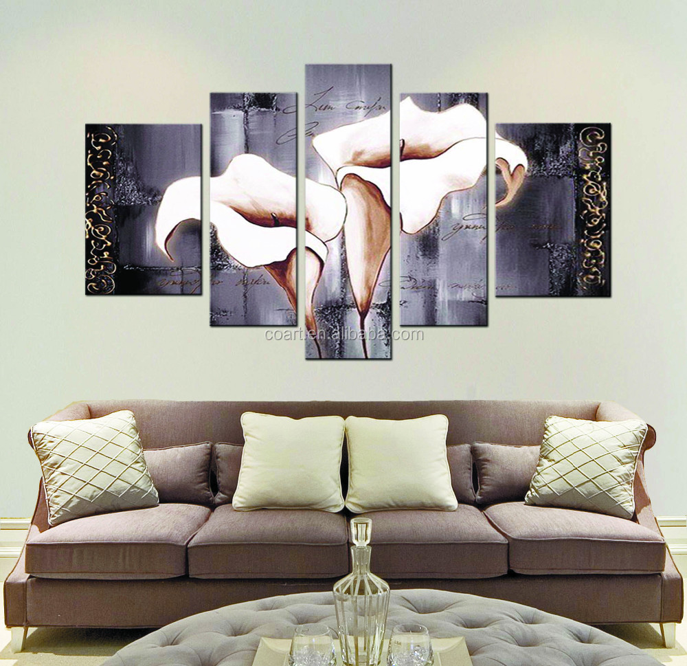 Painting For A Living Room Abstract Oil Painting For Living Room Abstract Oil Painting For