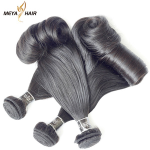 Lily queen hair weave bundles wholesale hair in new jersey