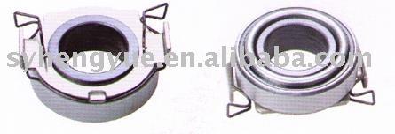 Clutch Bearing Oem 50tka3305r,50tkb3301br,Withtoyota