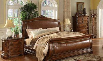 Chinese Houten Bed : Chinese antieke houten bedden gesneden buy chinese antieke