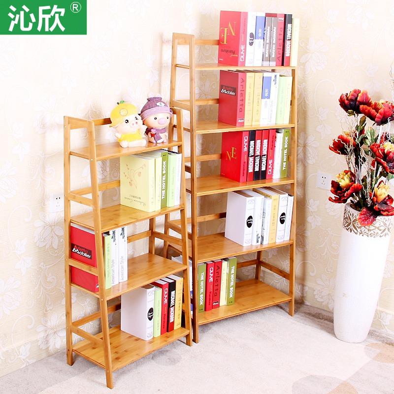 Popular Boat Bookshelf-Buy Cheap Boat Bookshelf Lots From