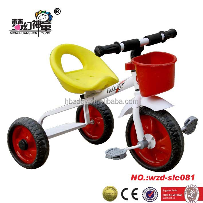 Cheap Price Baby Toy Bike Kid Tricycle Electric Ride On Car China ...
