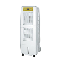 Best seller cheap price air cooler,industry water cooled air conditioner