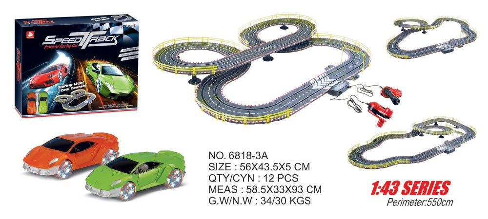 fast track toys fast track toys suppliers and manufacturers at alibabacom