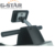 GS-7105P-2 High Quality Fitness Equipment Professional Body Building Rowing Machine