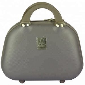 12d2772b7778 China Cosmetic Bag Shanghai, China Cosmetic Bag Shanghai ...