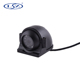 CCTV Security System Camera for Vehicle Realtime Tracking