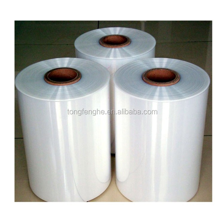 PALLET WRAP DISPENSER * CLEAR /& BLACK SHRINK FILM WRAP ROLLS PALLET STRETCH SHRINK CLING FILM WRAP ROLL FOR PACKING WRAPPING **CHOOSE YOUR SIZE INSIDE THIS LISTING** **MULTI-SIZE /& MULTI-COLOUR** EXCELLENT CLEAR /& BLACK STRETCH WRAP CLING FILM WRAP
