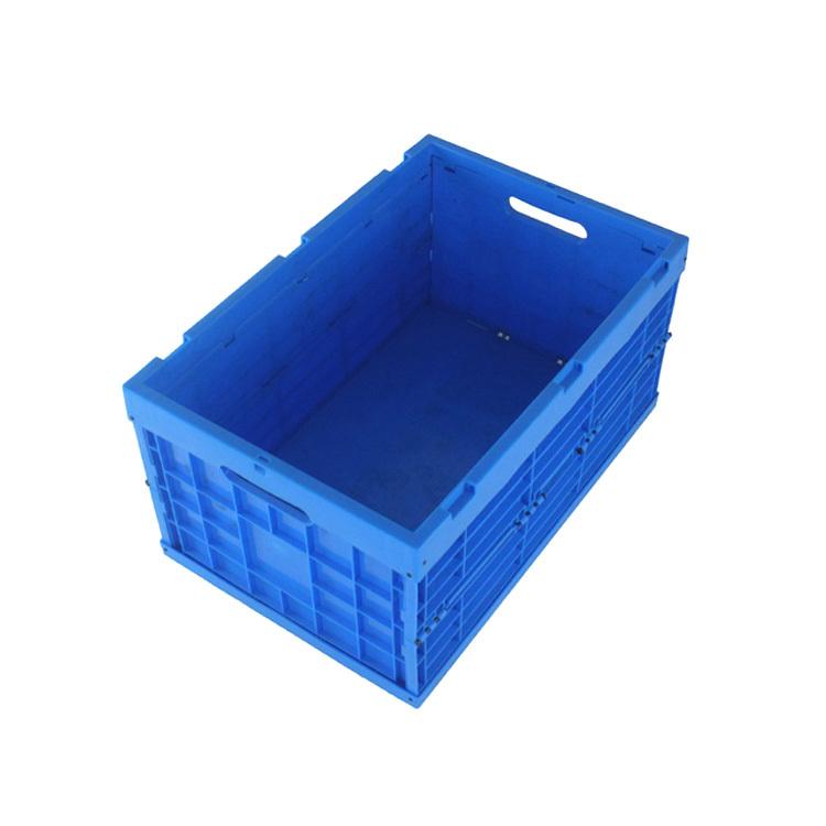 wholesale plastic storage box container without lid buy wholesale plastic storage box. Black Bedroom Furniture Sets. Home Design Ideas