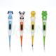 DT-111G Waterproof 10 secs Baby Digital Thermometer with 4 different cute characters