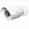 Dahua IP Network camera Waterproof 1.3 MP HD Mini IR Bullet Focal lens CCTV Security System Camera IPC-HFW2100P