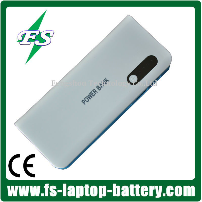16800mah Smart power bank charger For Cellphone Iphone Samsung, Sony,HTC Power Bank