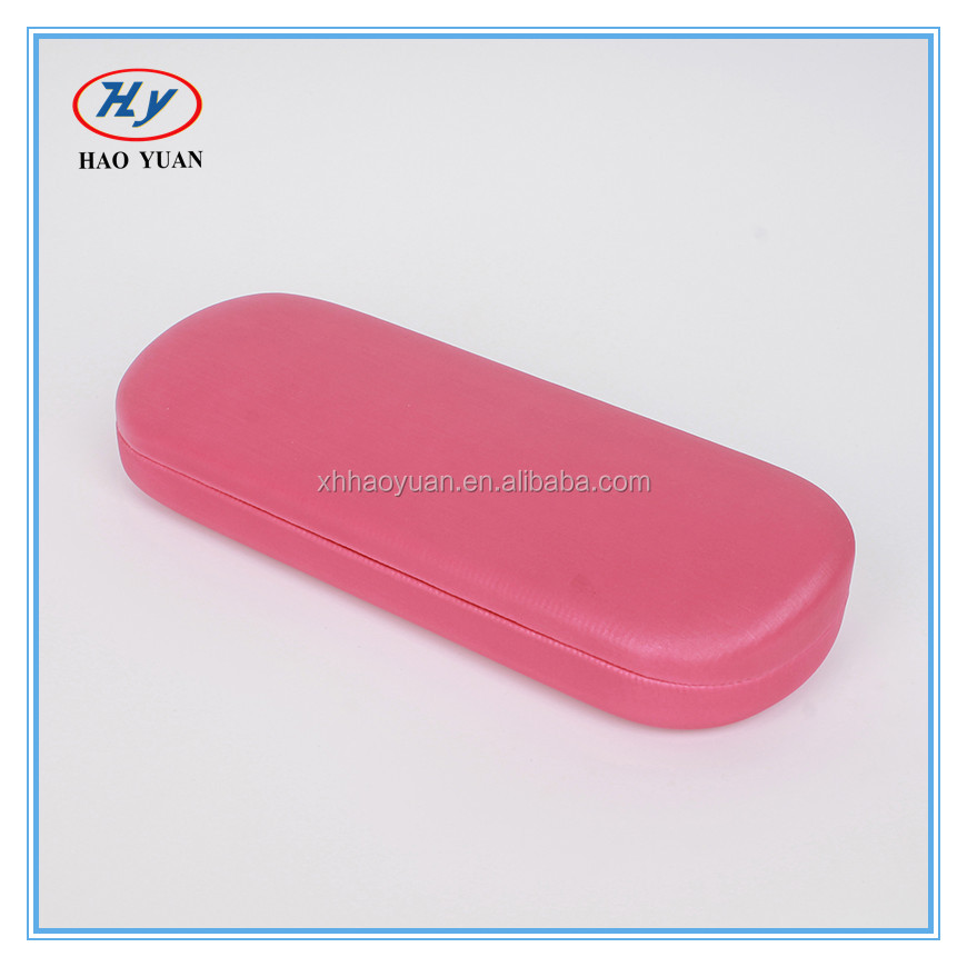 microfiber cloth eyeglasses case
