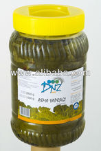 Vine Leaves in Brine