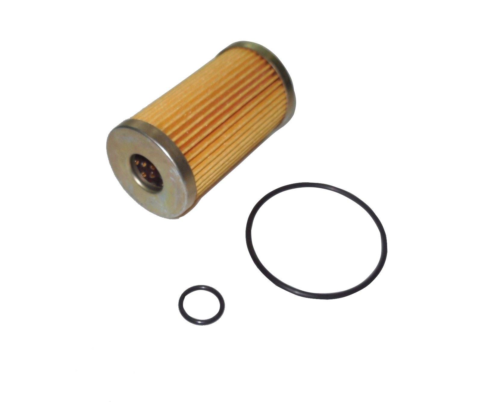 Cheap Kubota Fuel Filter, find Kubota Fuel Filter deals on line at