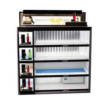 64dbf4366 Showpal Custom Cosmetic Retail Display Stand - Buy Loreal Cosmetic ...